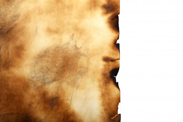 25 Background Kertas Kusust Kuno Klasik Lecek Sobek Hd Tekstur Kertas Klasik Kertas