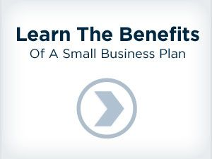 Em Your Business With The Legalshield Small Plan Debt Collection Contract Reviews Consultations Www Startemed Biz