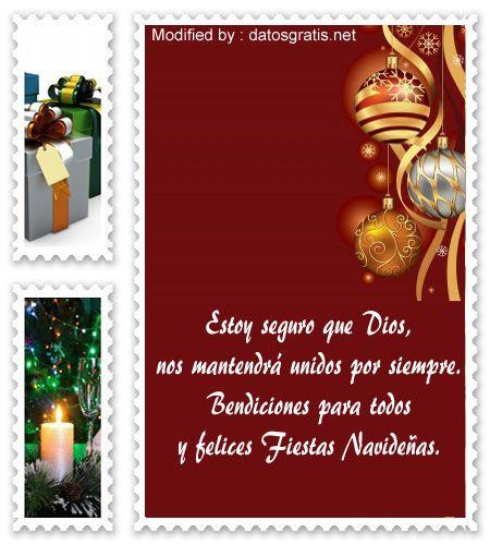 mensajes de navidad222,bonitos sms de navidad para enviar a tus amigos