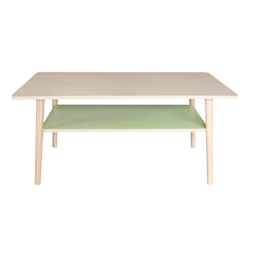 Soldes Table Basse Pas Cher Table Basse Table Basse Pas Cher Table