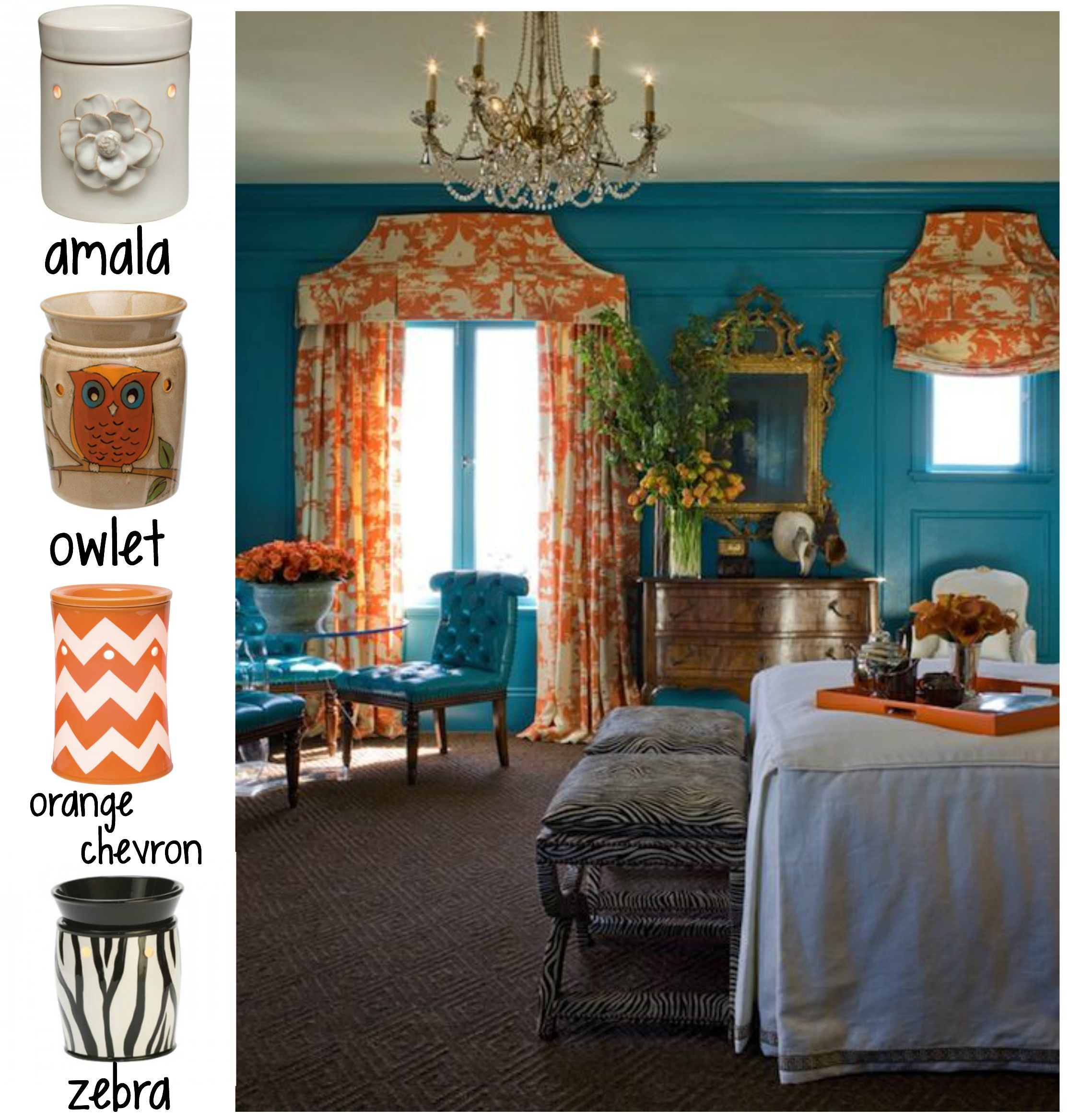 Which do you choose scentsy pinterest home home decor and