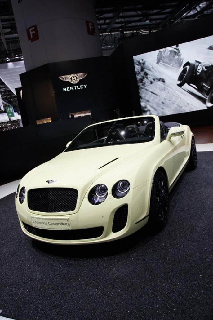 Best 28 Bentley Sports Car Convertible | Sports Cars, Convertible And Sports  Car Price