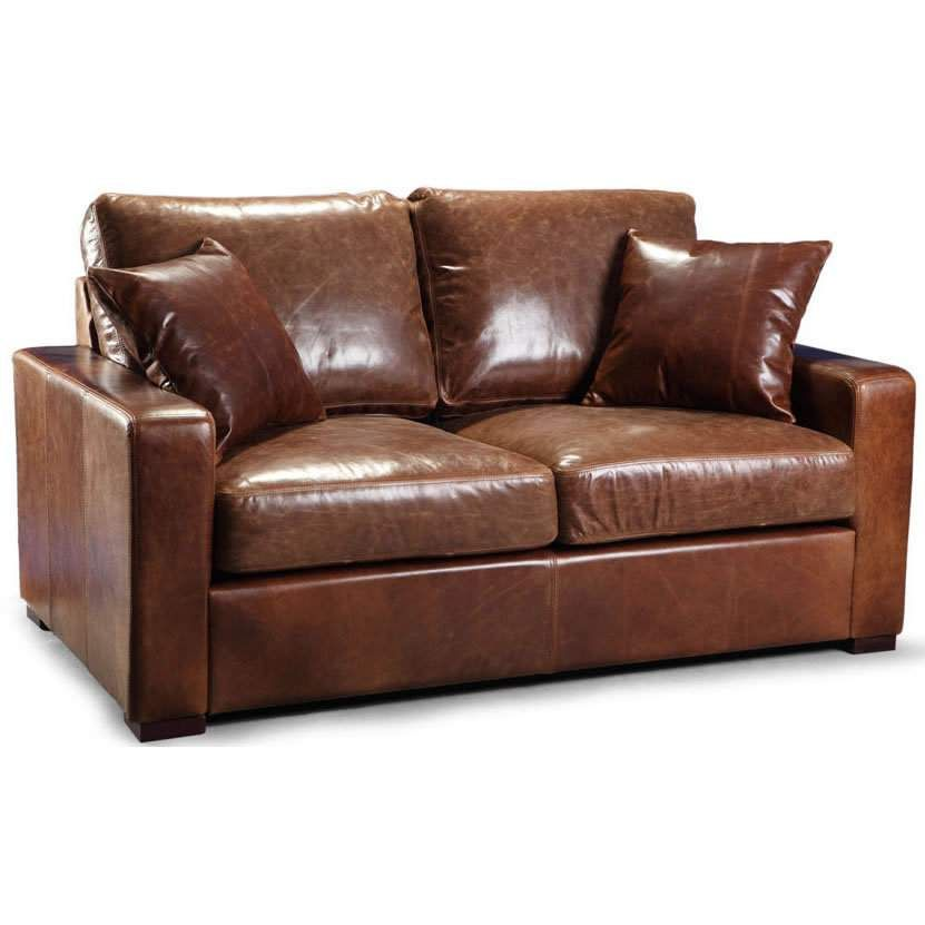 Strange Palio 2 Seater Leather Sofa Bed Next Day Delivery Palio 2 Pdpeps Interior Chair Design Pdpepsorg