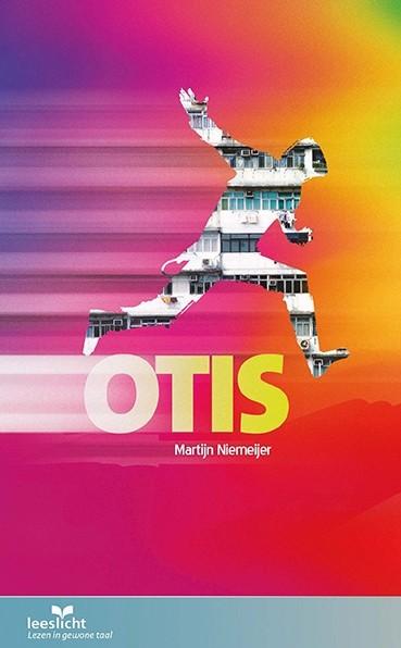 Zoekresultaten voor: 'otis' | Uitgeverij Eenvoudig