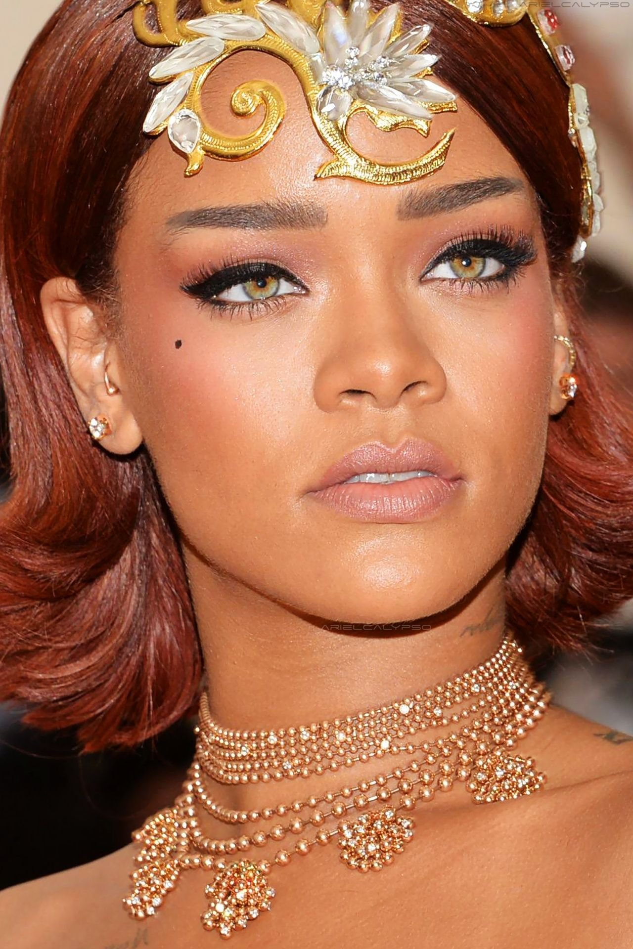 Robyn Rihanna Fenty R O O T S Rihanna Costume Rihanna
