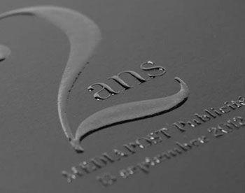 H2impression Imprimeur De Flyers Daffiches Et Cartes Visite A Paris