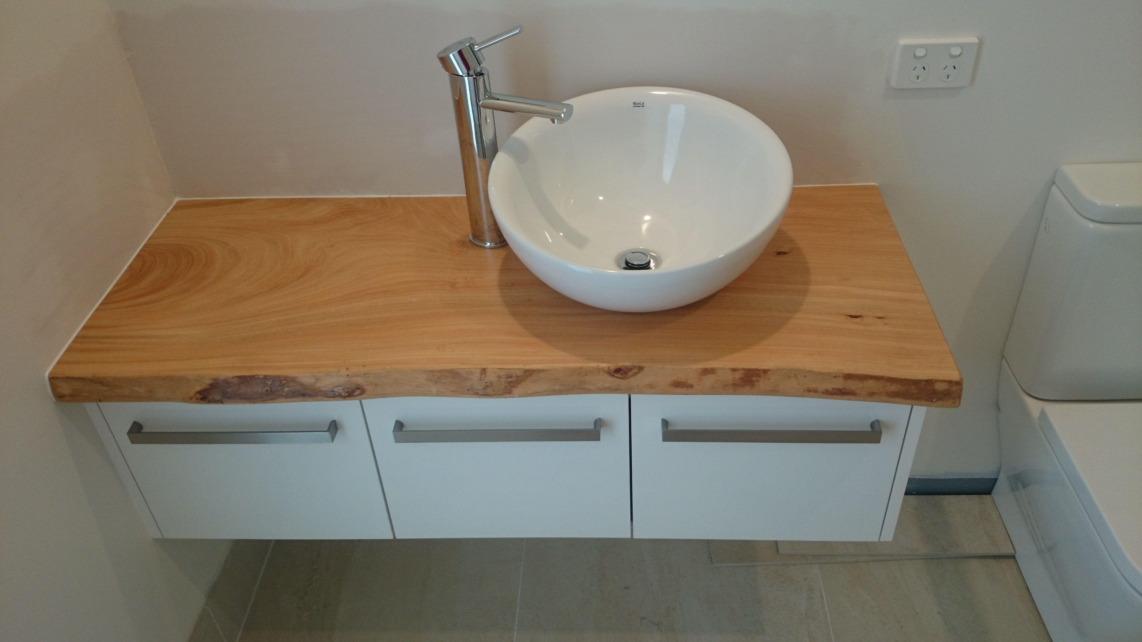 42+ Best timber for bathroom vanity inspiration