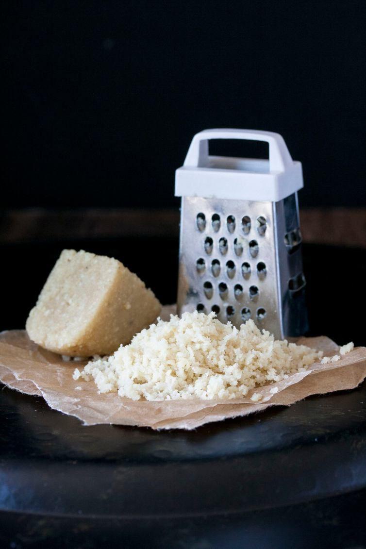 36 Addictively Tasty Vegan Cheese Recipes Easy Dairy Free Vegan Parmesan Vegan Parmesan Cheese Vegan Cheese Recipes