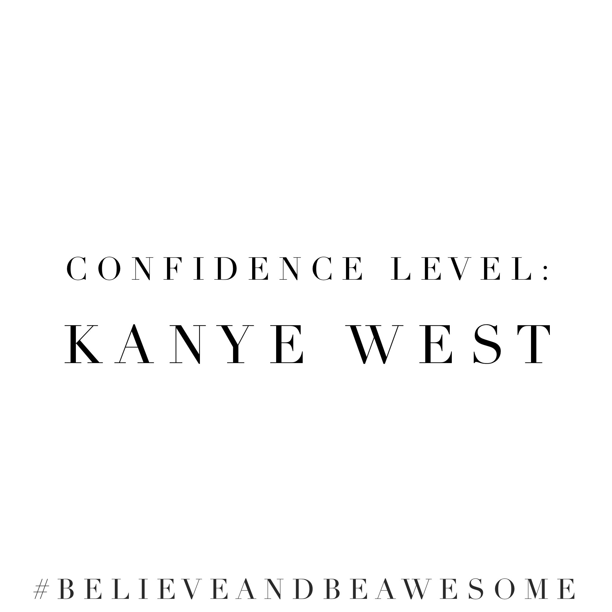 Kanye West Savage Quotes: Female Entrepreneurs // Success Quotes // Business Tips