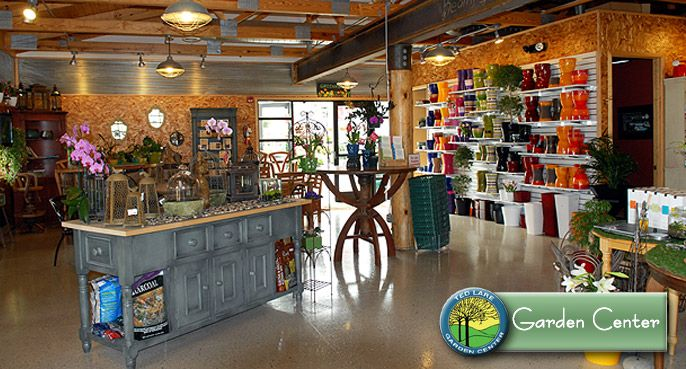Garden Center Design Ideas - Yahoo Image Search Results | Garden ...