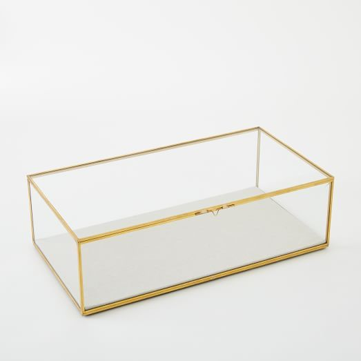 Glass Shadow Boxes In 2020 Glass Shadow Box Glass Display Box Shadow Boxes