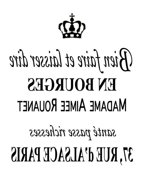 Scritte shabby chic da stampare google search idee per - Scritte in legno shabby ...