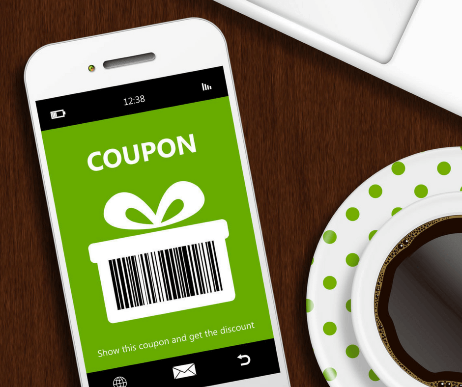 Top 10 Coupon Apps! #Coupons | Best coupon apps, Coupons, App on App That Finds Promo Codes id=25496