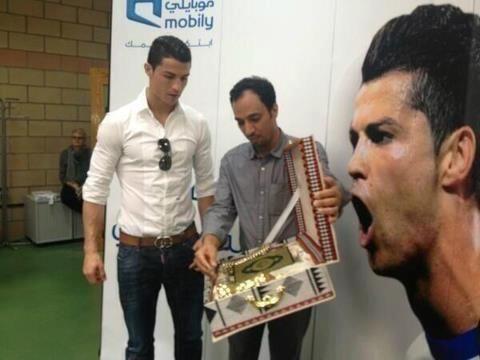 Pin by yukti anand on cr7 | Ronaldo, Cristiano ronaldo, Quran