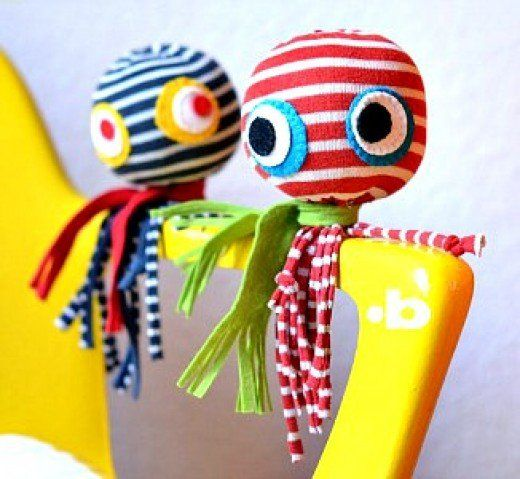 43 amazing craft ideas for seniors simple project ideas for Craft ideas for senior citizens