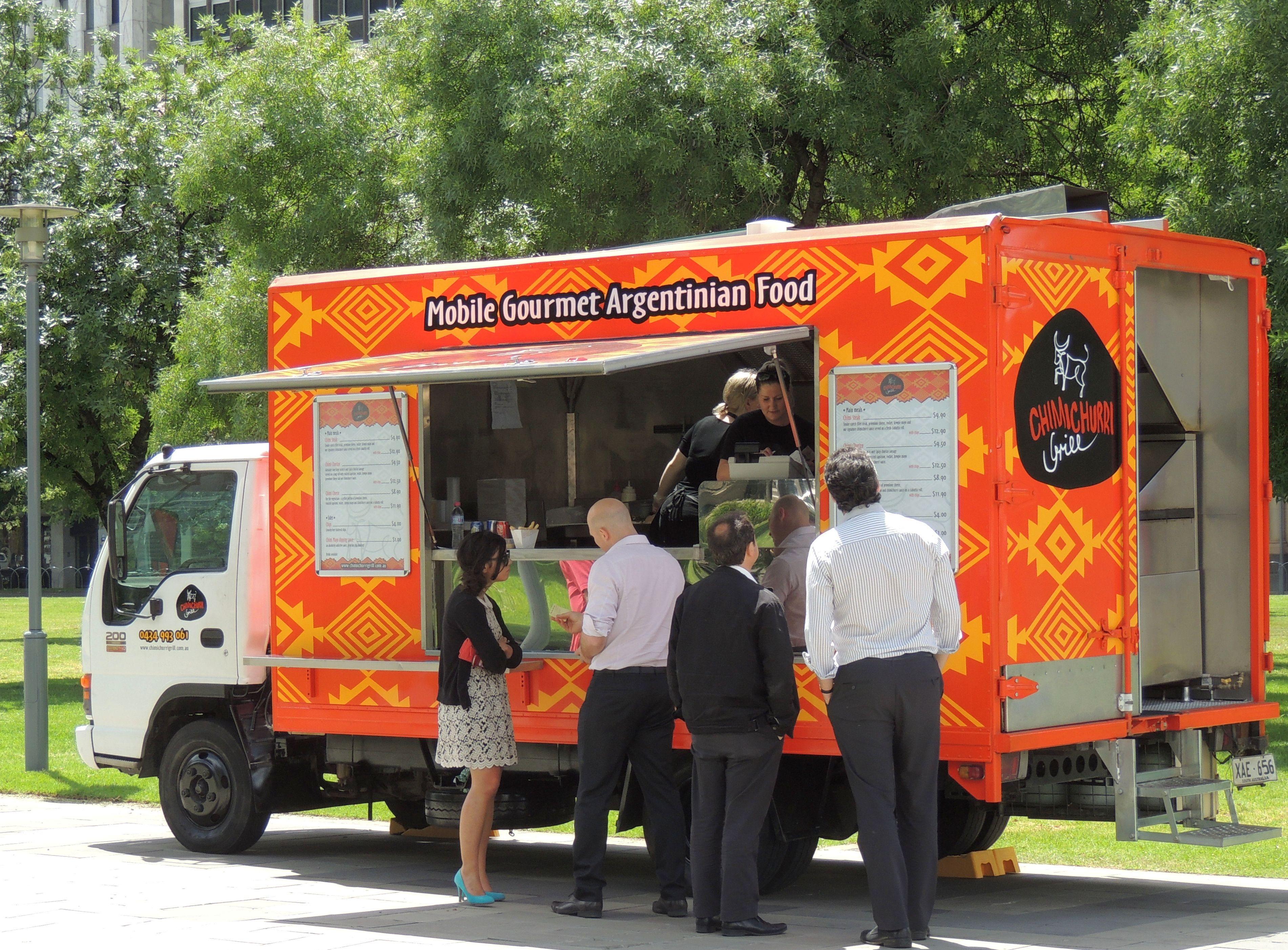 9202a09dacb2fd food trucks