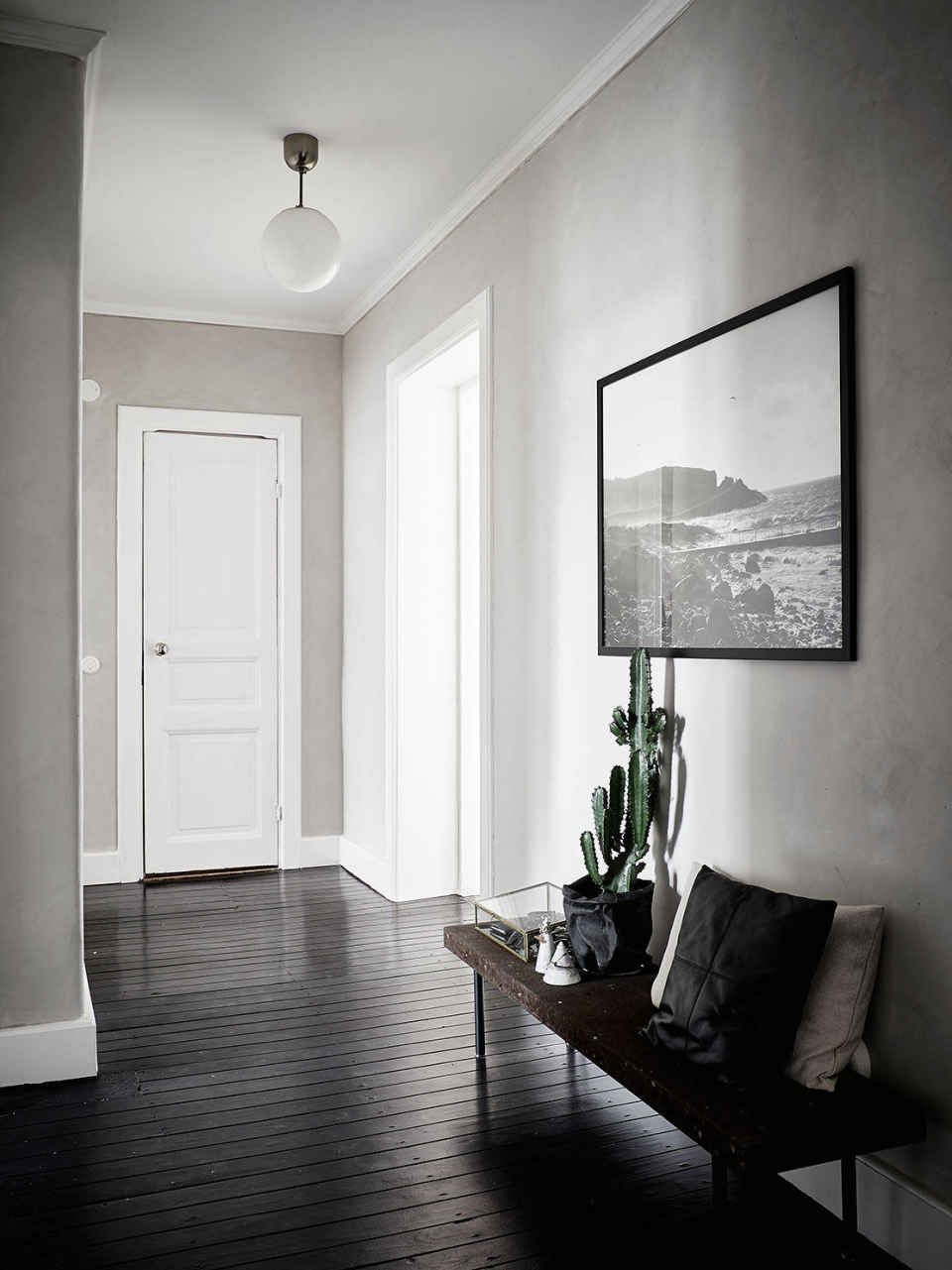minimal interior design inspiration 65 pinterest interior rh pinterest com