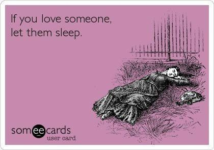 If You Love Someone If You Love Someone E Cards Ecards Funny