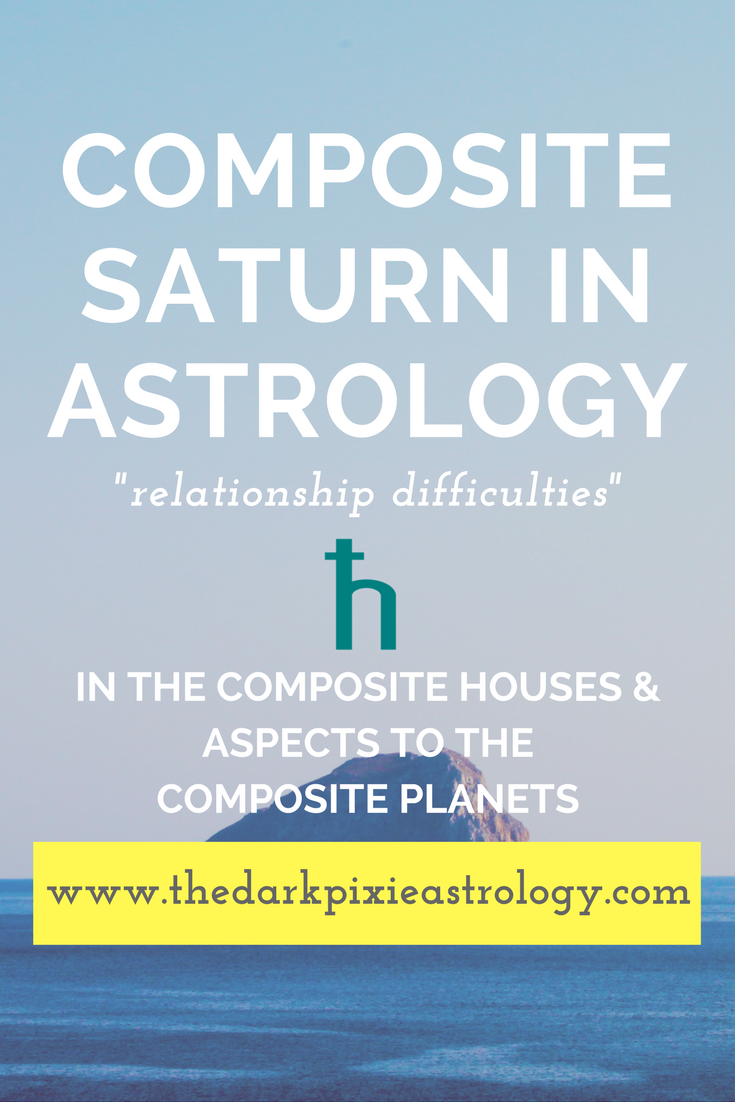 Composite saturn interpretations in the houses and aspects http navigate free astrology courses beginner astrology lessons more astrology lessons even more astrology lessons sun signs astrology symbols elements buycottarizona Image collections