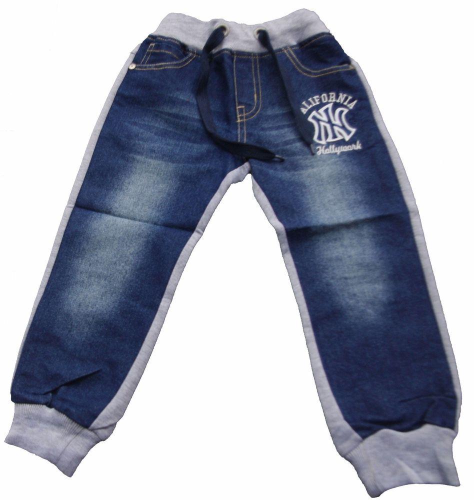 salopette corta shorts jeans elasticizzato bambina 4-14 anni