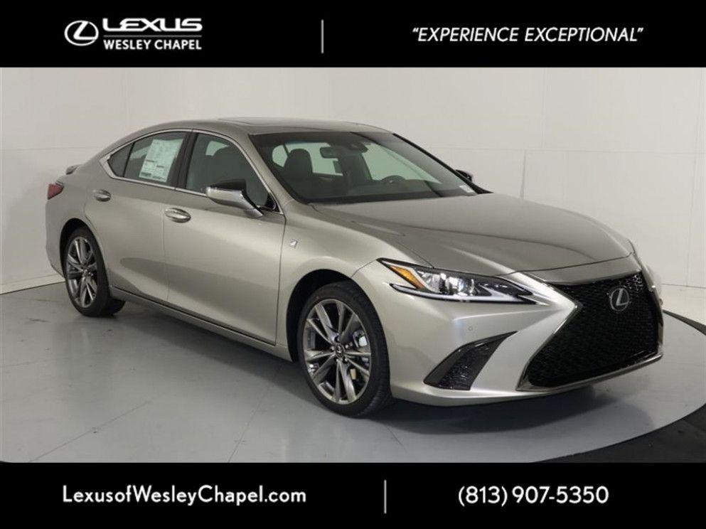 2020 Lexus Es 350 in 2020 Lexus, Lexus es, Lexus rx 350