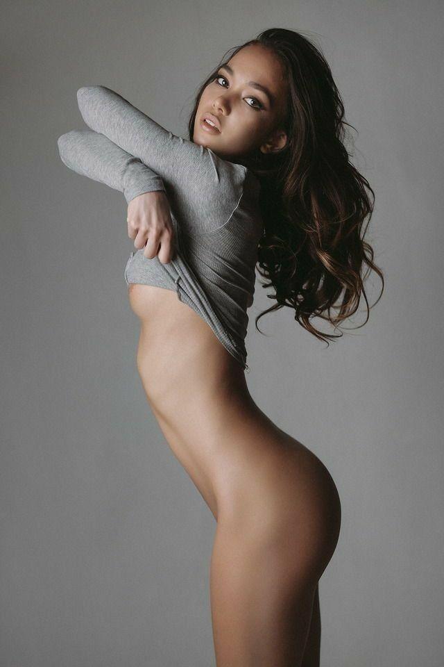 Sexy photoblog