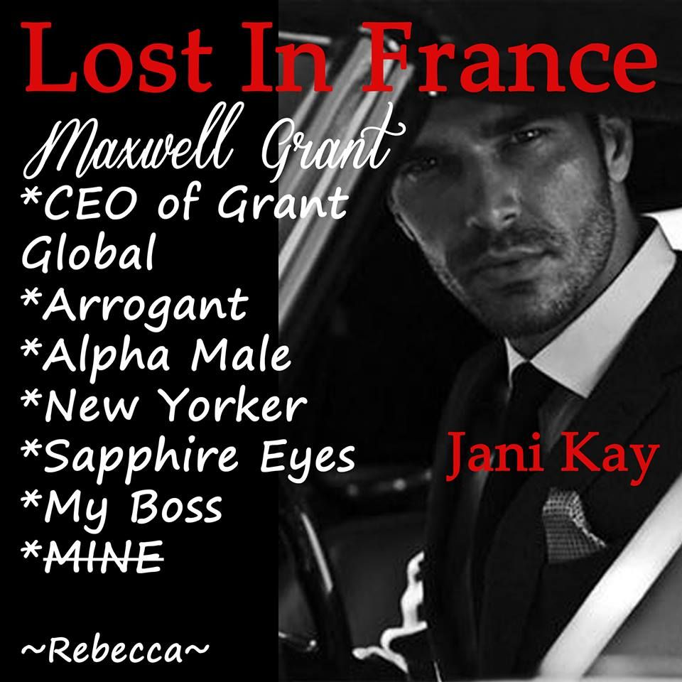 Pin By Hot Romance Novel On Lost In France Contemporary Romance