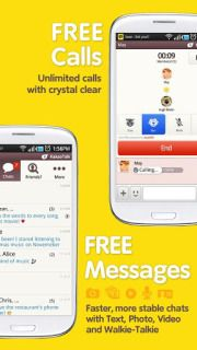 kakaotalk download apps android