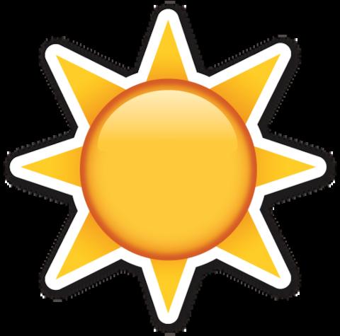 emoji whatsapp stikers pinterest emoticonos emojis y im genes bonitas. Black Bedroom Furniture Sets. Home Design Ideas