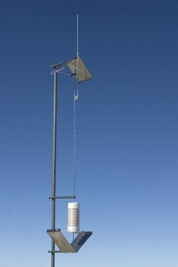 40meter amateur antenna