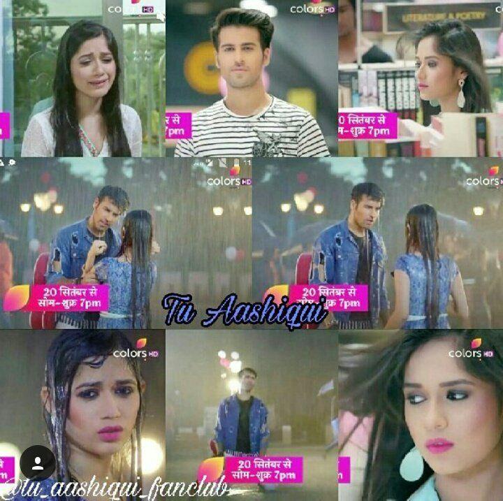 all hindi serials title song download
