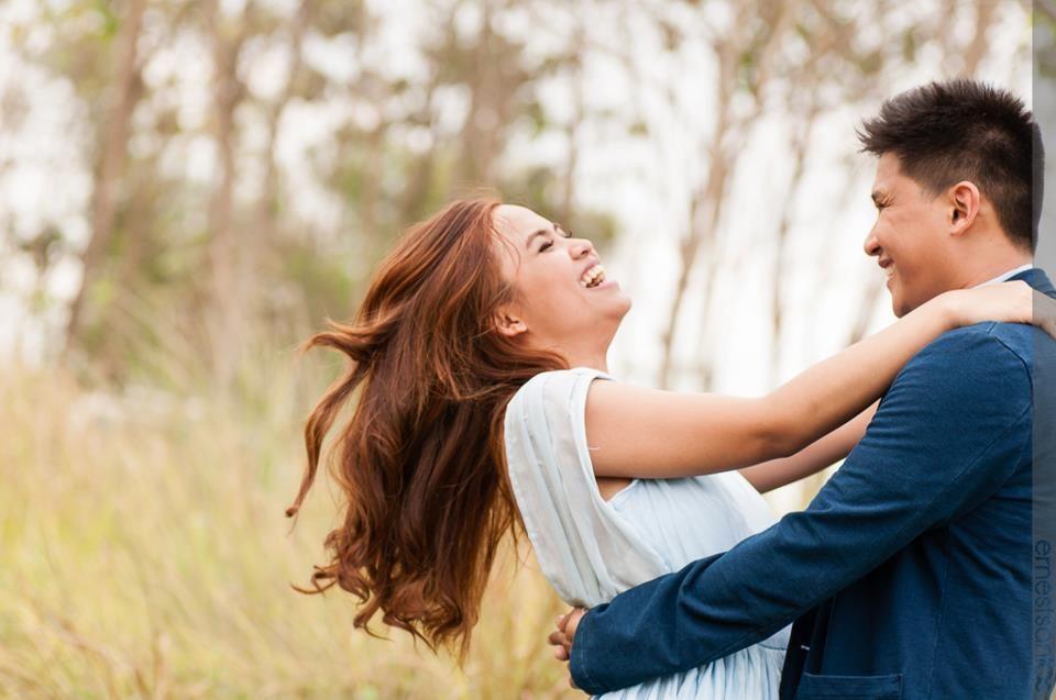 insider internet dating download gratis