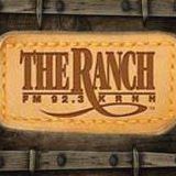 KRNH 923 THE RANCH  Country Radio at its finest in the Texas Hill Country!http://923theranch.com/