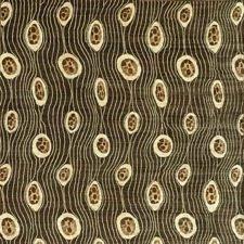 string of pearls/Bahram Shabahang/wood