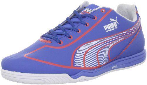 724acf79323c  65.00- 65.00 Puma Women s Speed Star Winners Soccer Shoe