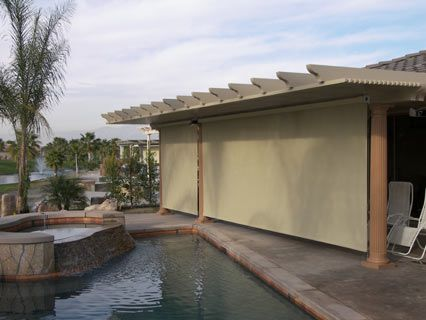 Patio Shade Screens. Patio Shade Screens 1000 Images About Favorite Places  Spaces Apartments Sale Privacy - Patio Shade Screens. Patio Shade Screens Retractable Solar Shades
