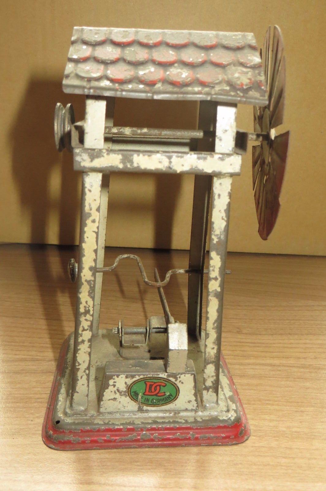 accessoire machine vapeur doll no bing ebay jouets pinterest. Black Bedroom Furniture Sets. Home Design Ideas