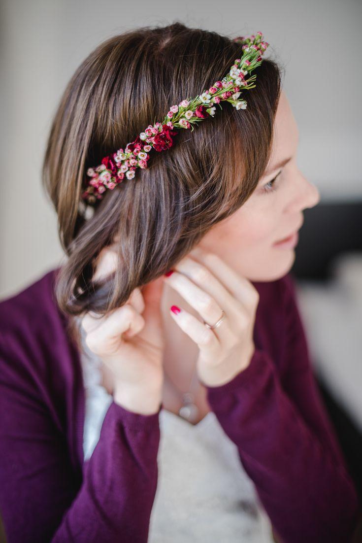 Photo of DIY autumn wedding   Wedding blog The Little Wedding Corner