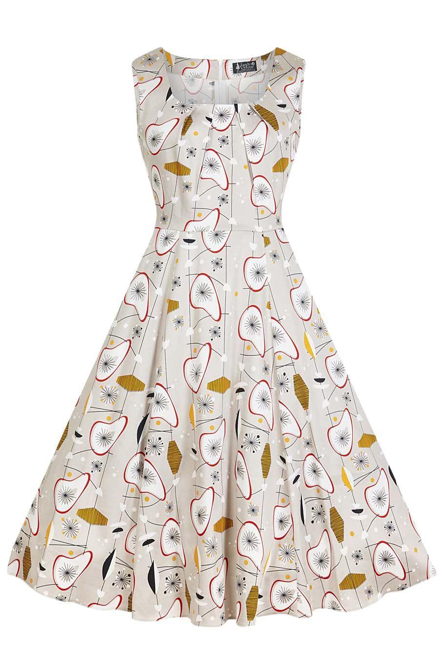 6fd53fee Art Deco Vintage Jasmine Dress   A Stunning Time   Jasmine dress ...