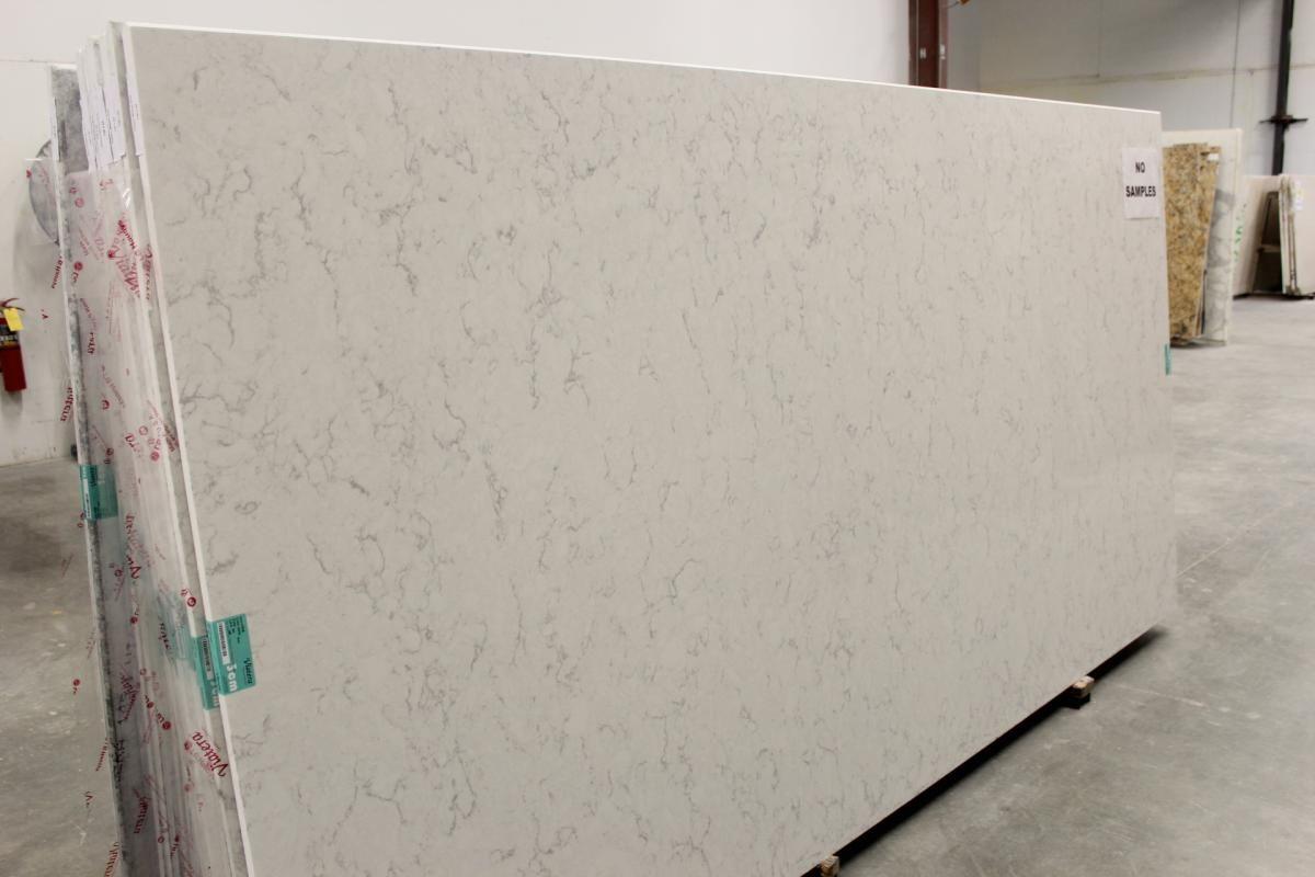 Granite Granite Direct Warehouse Countertops Spa Inspired