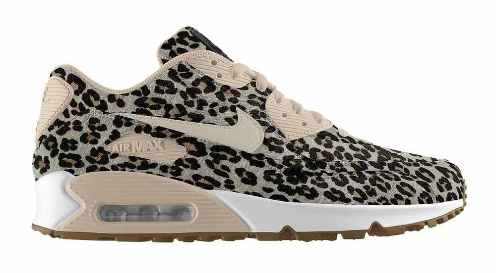 78559e246e9 Sneakerwijzer | Nike Zelf Ontwerpen Dames - Nike en Ontwerp