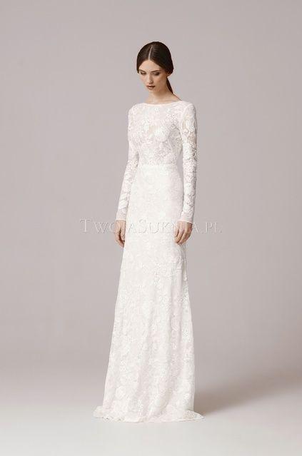 anna kara wedding dress | gowns | pinterest | vestidos de novia, de