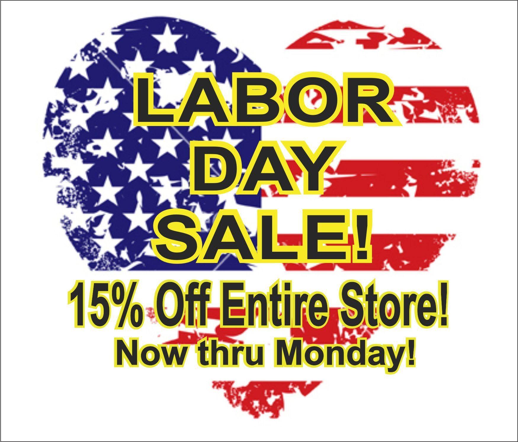 1nerdcreationssy Entire Store 15 Off Thru Monday