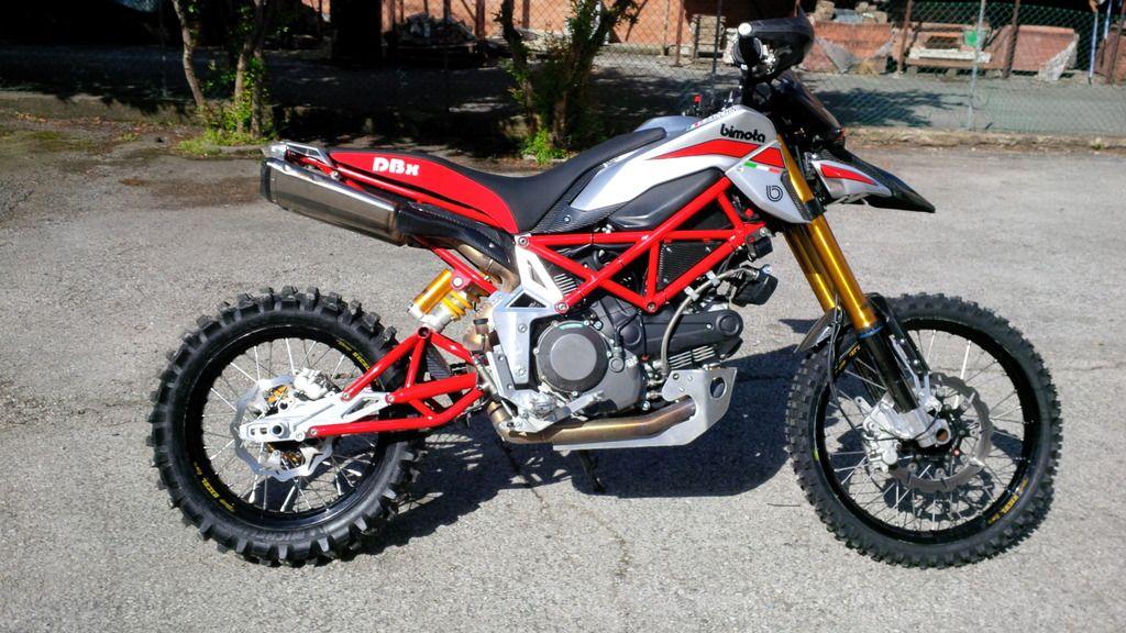 Bimota Dbx Ducati Ducati Hypermotard Suzuki Dirt Bikes
