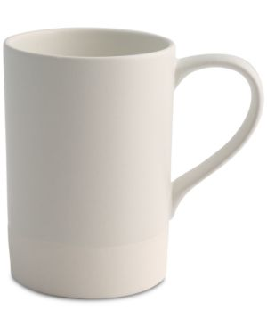 Thirstystone Modern Farmhouse Ceramic Collection Reviews Macy S Modern Farmhouse Dinnerware Display Ceramics