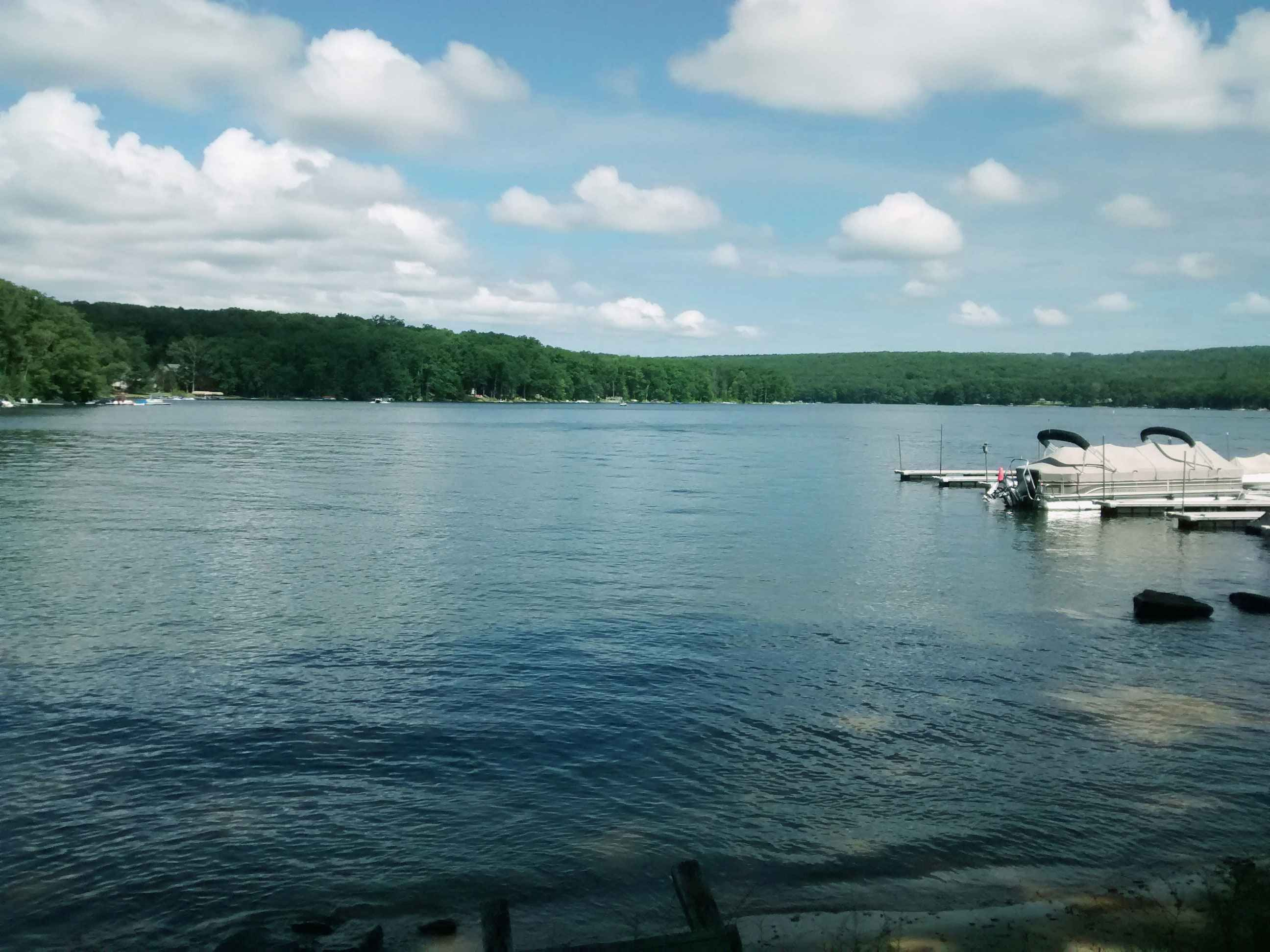 Deep Creek Rentals By Owner In Annapolis Md Lake Boat Deep Creek Lake Winter Outdoor Activities