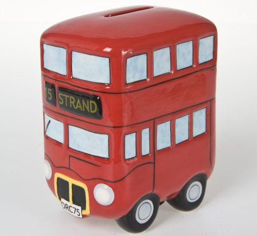 ônibus da inglaterra no pinterest - Pesquisa Google