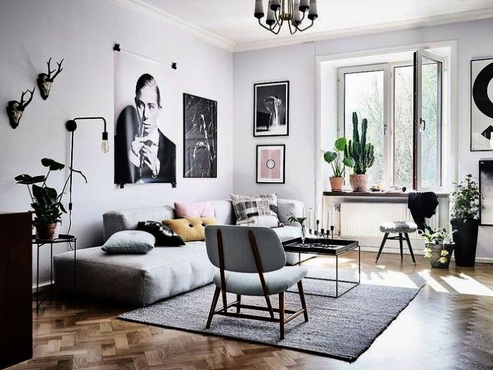 Cool home style interior design app superb also living room me in rh co pinterest
