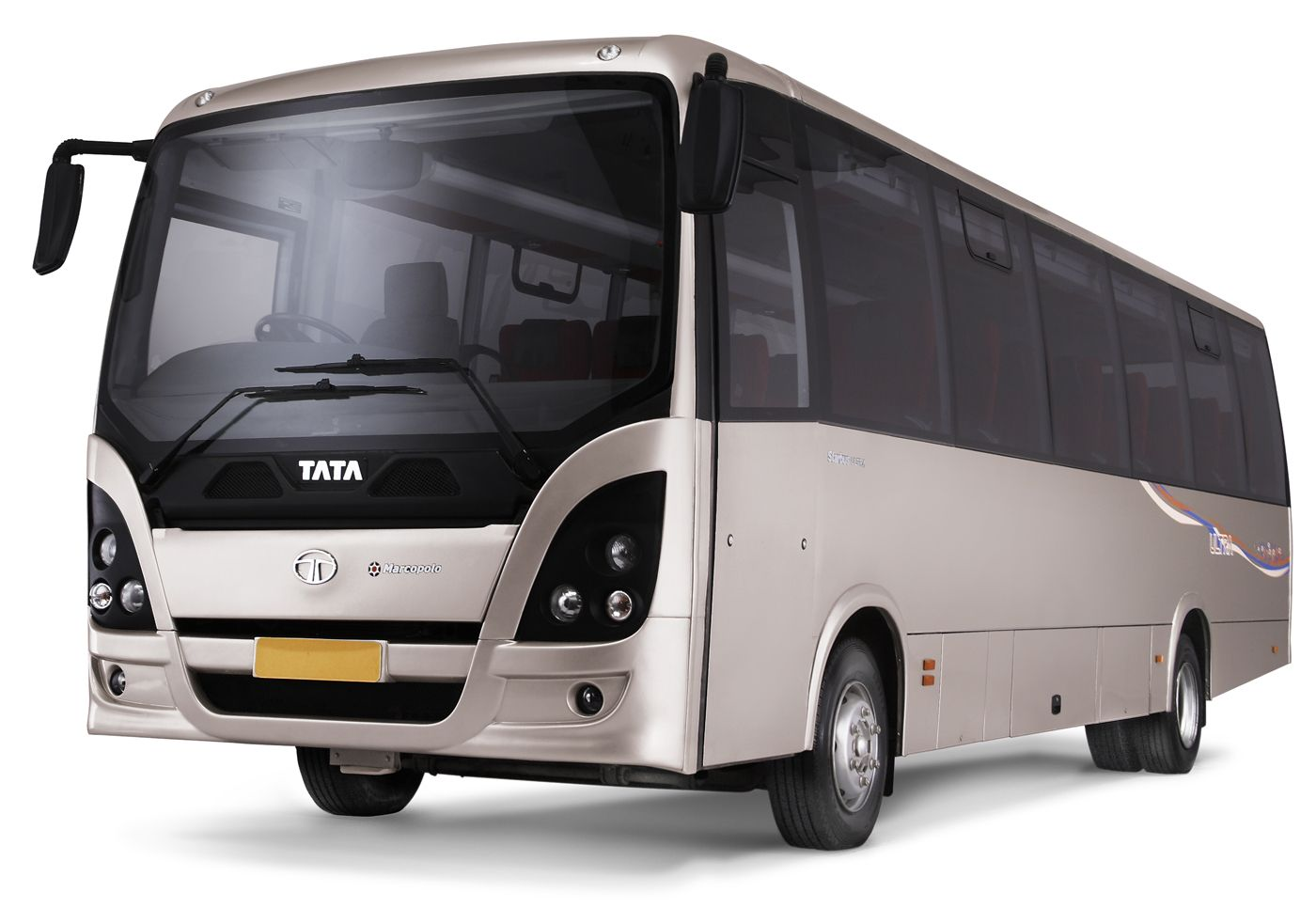 Bus moves offering bus charter and coach hire services to schools trip, businesses tour and ...