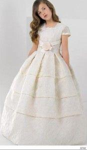 Alquiler de vestidos para comunion en caracas